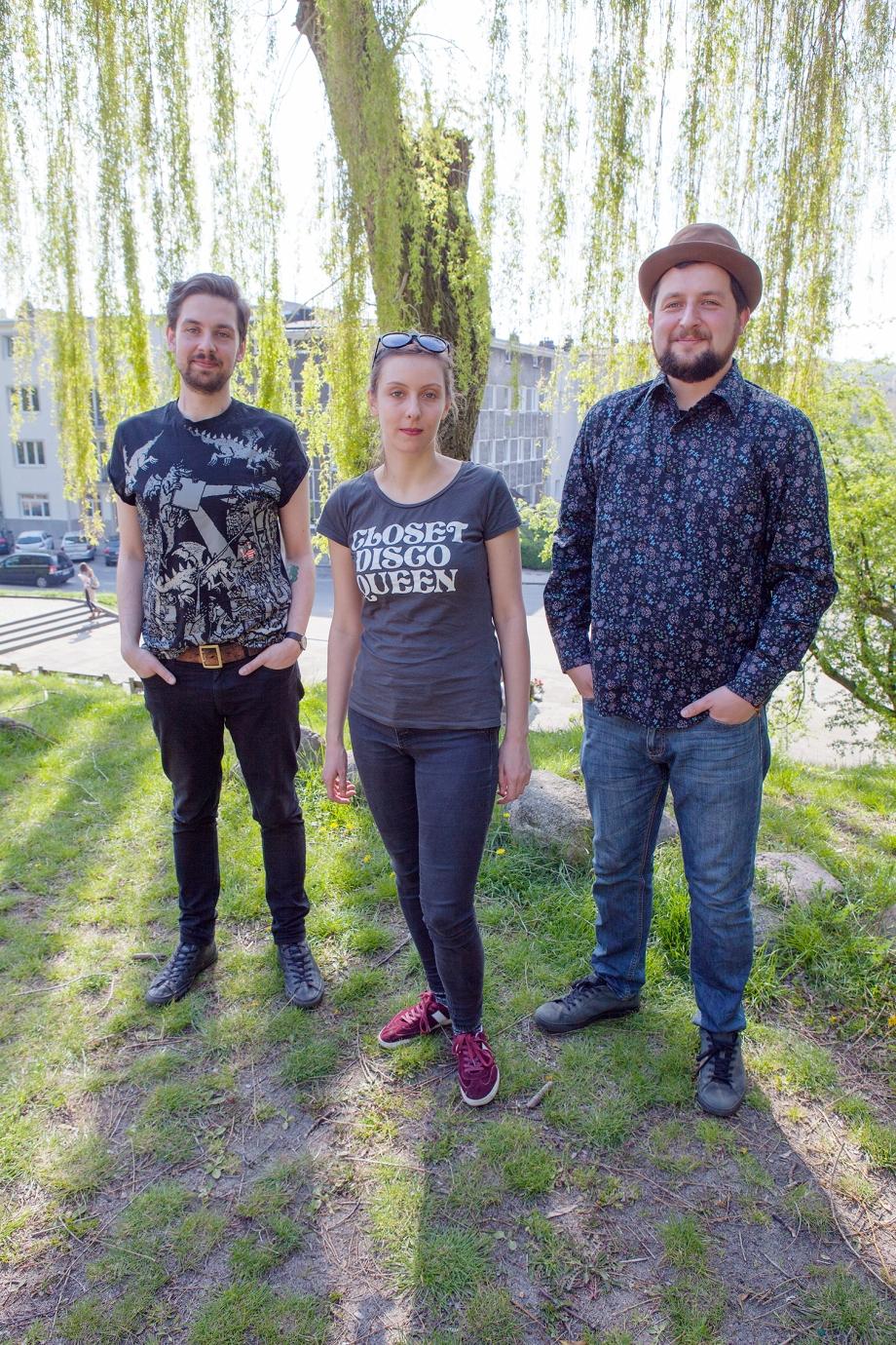 Kiev-web01